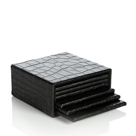 Alexander Wang - Coaster Set