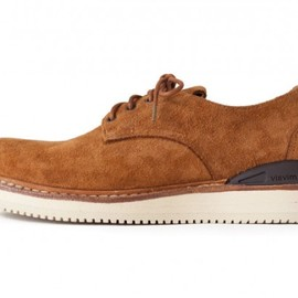 visvim - Visvim-Virgil-Plain-Toe-Folk-FIL-Exclusive
