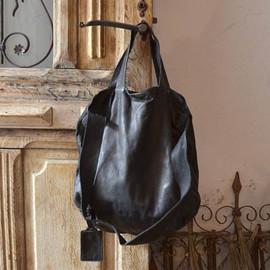 CHRISTIAN PEAU - handy 2way bag