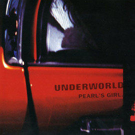 underworld - Pearls Girl