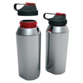 MSR - ALPINE BOTTLE 750ml