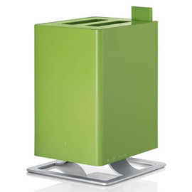 Anton - Humidifier (Green) by Matti Walker