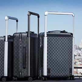 ROLLING LUGGAGE 55