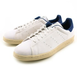adidas - STAN SMITH 80's×BEAUTY&YOUTH