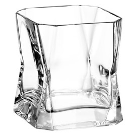 Arnolfo di Cambio - Blade Runner Whiskey Glass