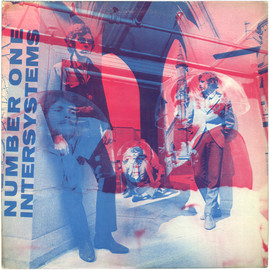 Intersystems - Number One