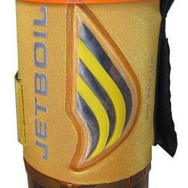 JETBOIL - PCS FLASH
