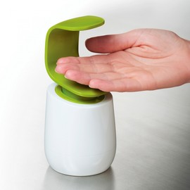 Joseph Joseph - C-pump™ Single-handed soap dispenser