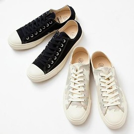 CONVERSE - BEAUTY&YOUTH × CONVERSE ALL STAR 2COLORS
