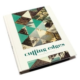 R. Klanten, H. Hellige, J. Gallagher(Editors) - Cutting Edges Contemporary Collage