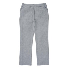 LOOPWHEELER - LW Light Long Pants