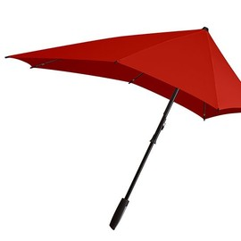 senz° - Smart Umbrella - Red