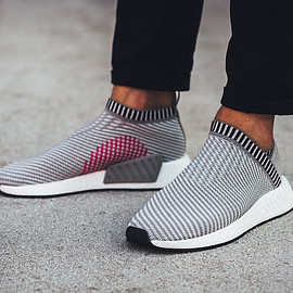 adidas originals - NMD CS2 PK