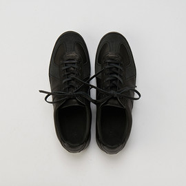 Hender Scheme - manual industrial products-05