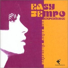 Various Artists - Easy Tempo Experience: 3rd...