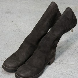 GUIDI - 789Z HRS RVS