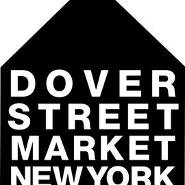 New York - Dover Street Market New York