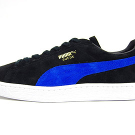 Puma - プーマ Puma JAPAN SUEDE 「made in JAPAN」 「LIMITED EDITION for 匠 COLLECTION」