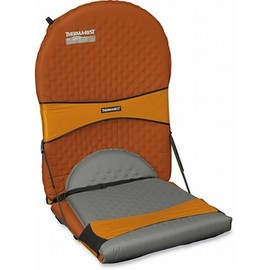 Therm-a-Rest - Compack Chair 20