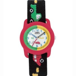 TIMEX - TIME TEACHER T71122