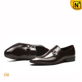 CWMALLS - Mens Italian Dress Shoes CW763317
