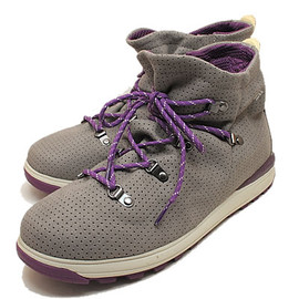 Columbia - TRANSIT MID Cool Grey