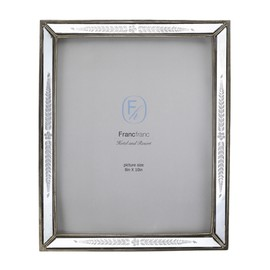 Francfranc - FHR Antique frame B