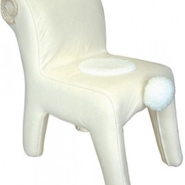 "ete - baby chair ""mey mey"""