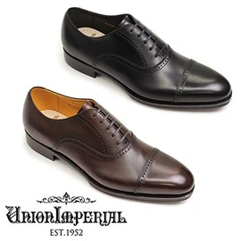 Union Imperial - Union Imperial Dress Shoes
