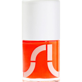 uslu airlines - Nail Polish LUY