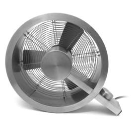 Stadler Form - Q Fan