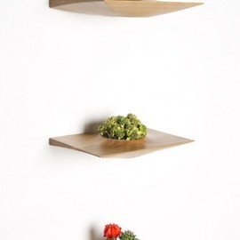 domenic fiorello furniture - Plant Pods