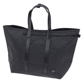 PORTER - TENSION TOTE BAG