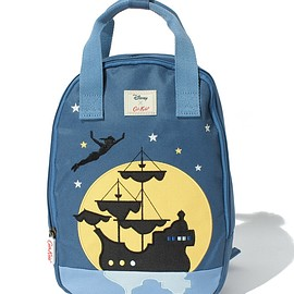 Cath Kidston - Peter Pan Collection backpack