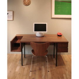 Landscape Products - Tights Study Desk