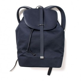 CLUB MONACO (tommy ton) - backpack