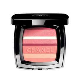 CHANEL - Chanel Spring 2012 Makeup collection