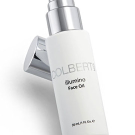 Colbert MD - Face Oil