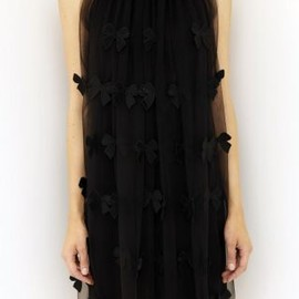 STELLA McCARTNEY - Dress