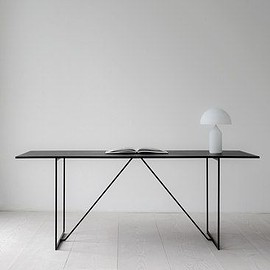 MA/U Studio - R.I.G. Table