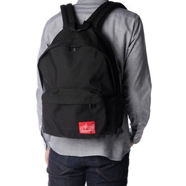 Manhattan Portage - Big Apple Backpack L