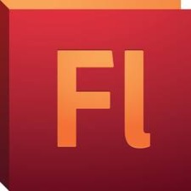 Adobe - Flash CS5