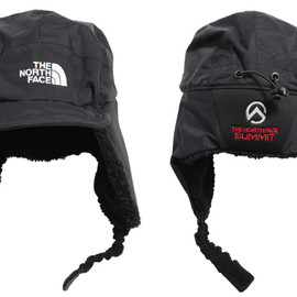THE NORTH FACE - Himalayan Cap