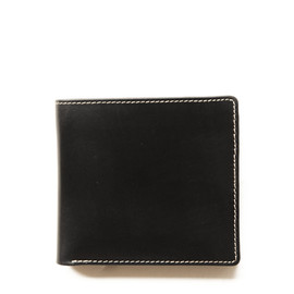 Whitehouse Cox - S7532 COIN WALLET / BRIDLE 2TONE