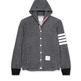 Thom Browne - Jersey