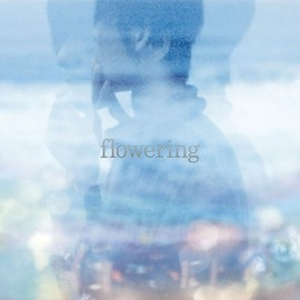 TK from 凛として時雨 - flowering