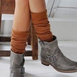 best boot style