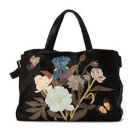 Limited Edition BAG