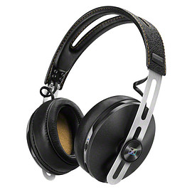 SENNHEISER - MOMENTUM Wireless