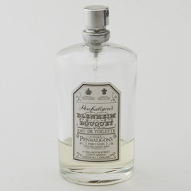 "Penhaligon's - Eau de Toilette ""Blenheim Bouquet"""